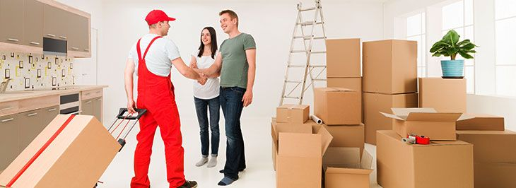 Looking Packers and Movers in Chandigarh Call 93 16 46 60 01