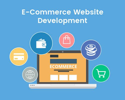 Build Your Online Store Today with Leading E-commerce Development Company