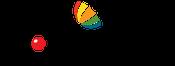 Website Developer and Designer | SEO Services in Coimbatore