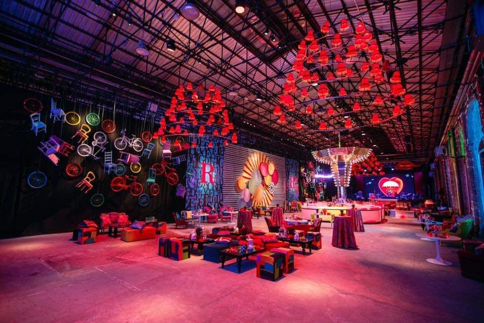 Top Event Management Companies in Bhopal – Event Planners in Bhopal