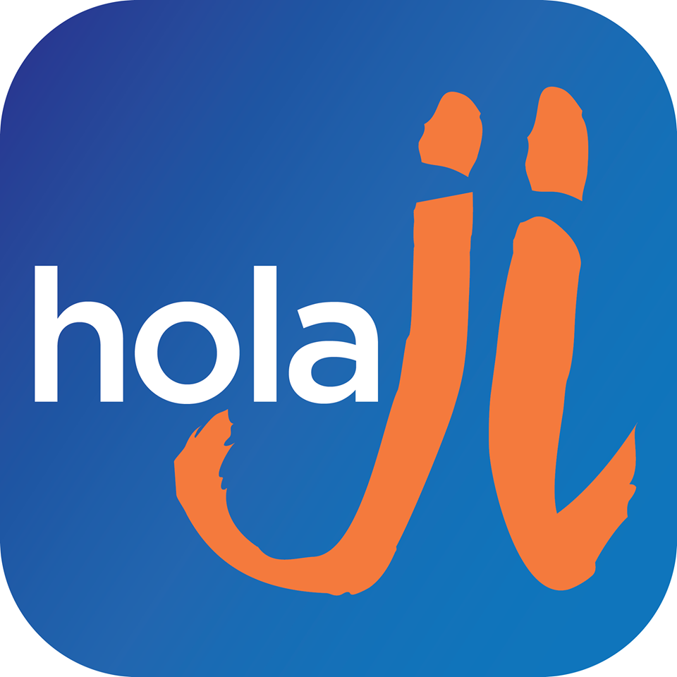 Book Cheap Flights Tickets Online | Flight + Hotel Booking | Holaji