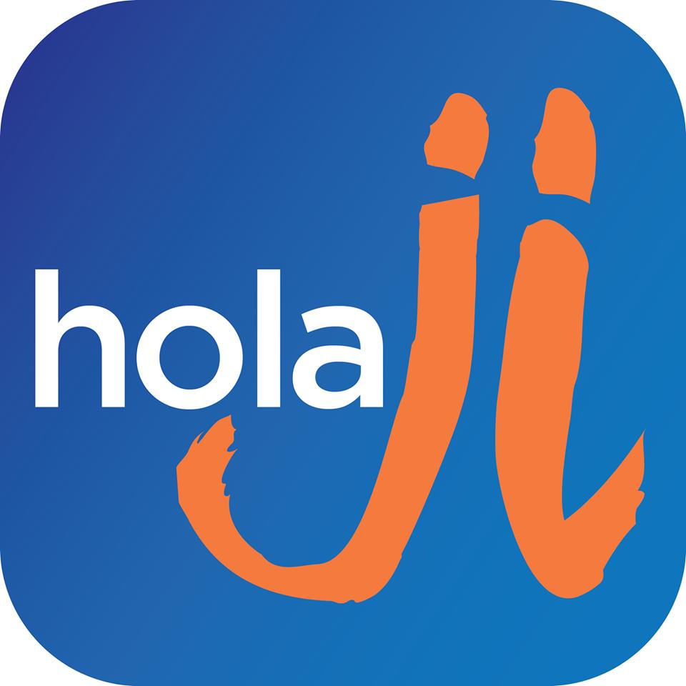 Book Cheap Flights Tickets Online   Flight + Hotel Booking   Holaji