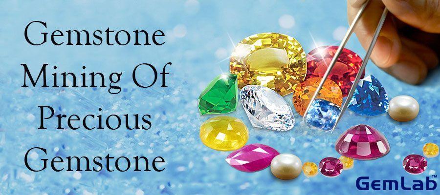 gems laboratory supplier in delhi