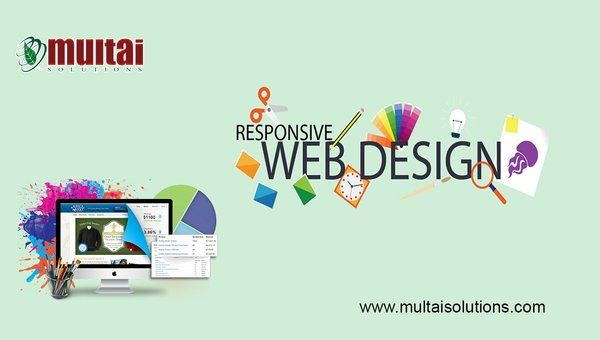 Build your own website  starting from RS.4999/-.