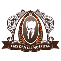 Best Dental Clinic in Kochi India.