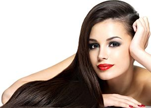 Best Hair and Skin clinic in Hyderabad | 23 Aesthetics