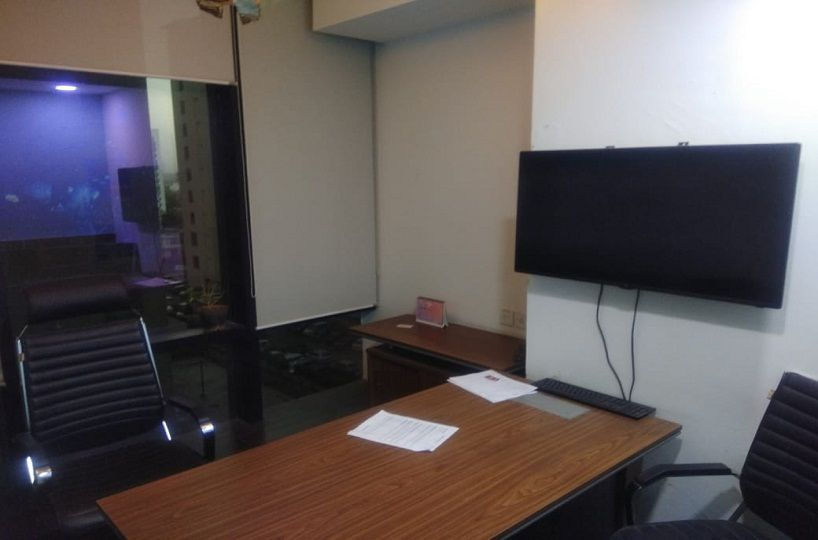 Office space on sohna road,gurgaon