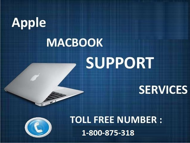 Apple Customer Support Number - Ready to Help you