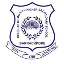 Best school in Kolkata