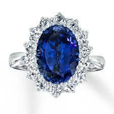 Natural Gemstones Sale Online