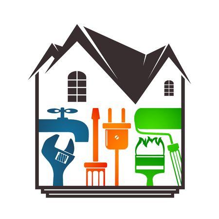 Find the Best Home repair company in Dubai