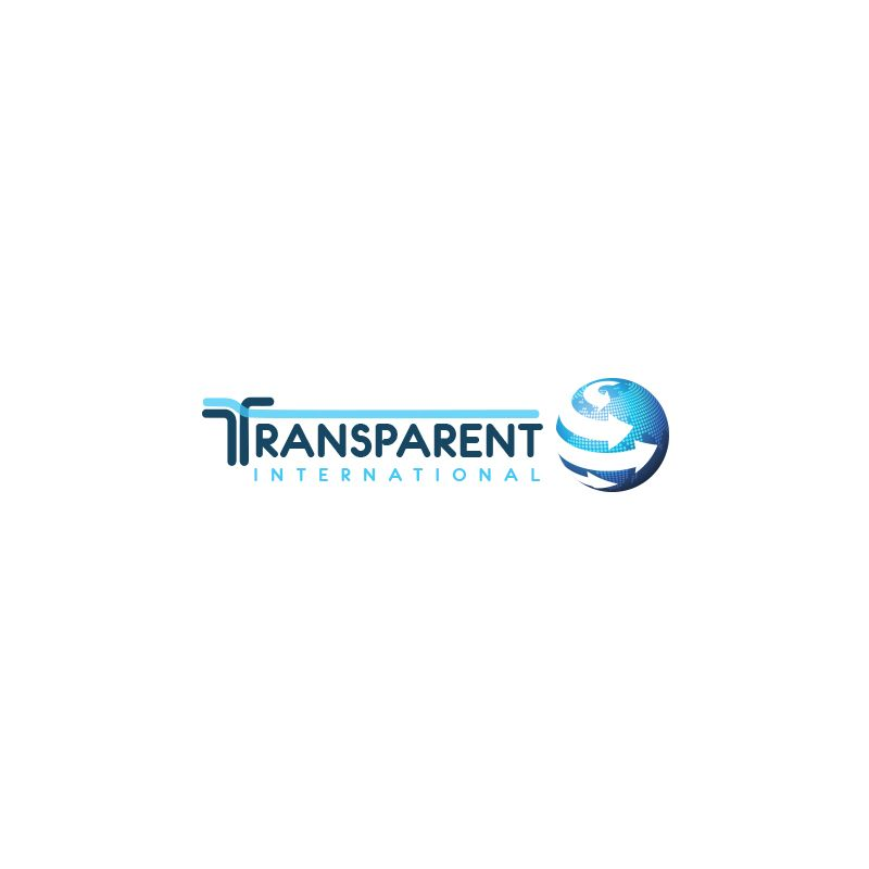 Transparent International Movers