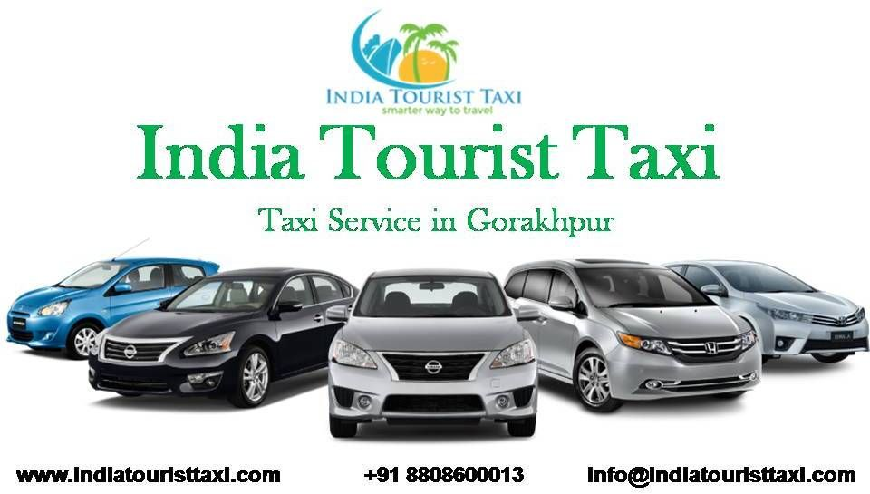 Tax Service in Gorakhpur