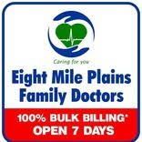 Bulk Billing and GP Medical Centre in Sunny Bank