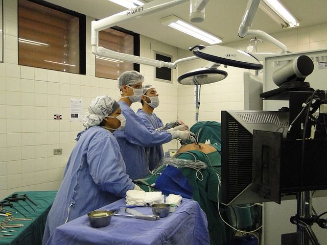 Best Onco surgeon in Kolkata