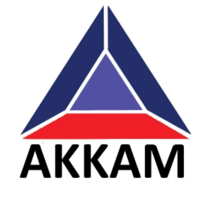 Akkam Overseas - Australia, Canada Visa Immigration consultants