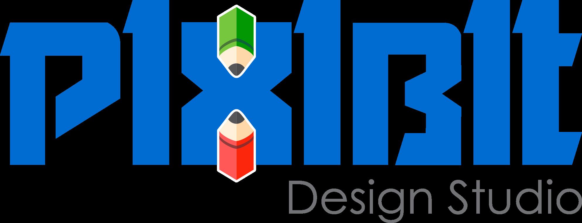 Logo Design , Brochure Design , Packaging Design  and Graphic Design - Pixibit Design Studio
