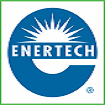 Solar Charge Controller By Enertech