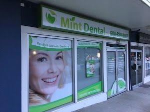 Looking for Best Dentist in Tri City at Low Cost