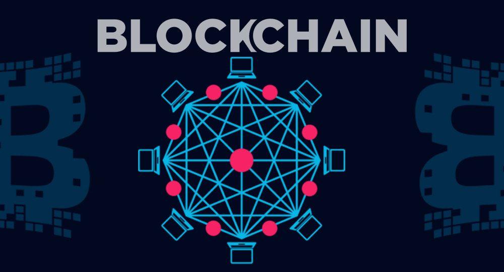 ICO Blockchain Development Company in Chennai