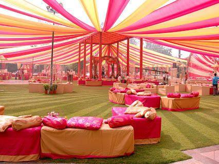 Top Event Management Companies in Vadodara   Event Planners in Vadodara