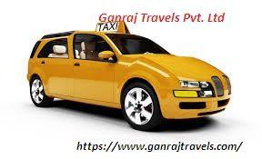 Pune To Imagica Cab Service