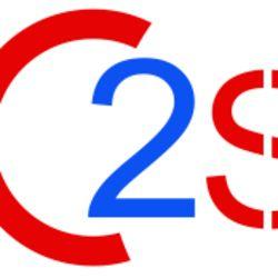 Get Hotel Channel Manager, Website Development & Digital Marketing Services - C2S HUB