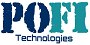 Pofi Technologies Digital marketing company