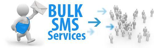 sms service in mumbai