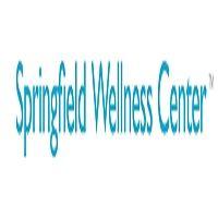 Springfield Rehabilitation Center in Springfield, LA