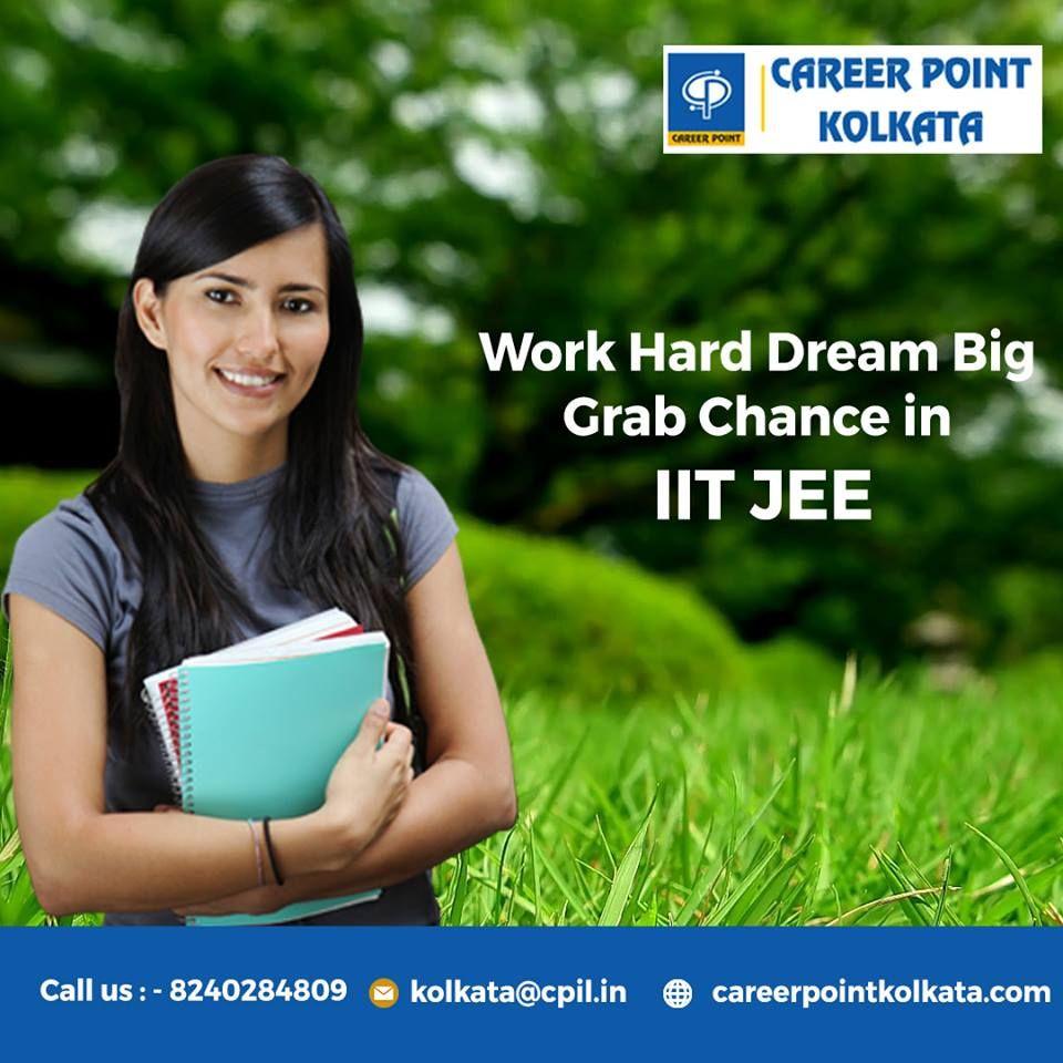 JEE advanced coaching in Kolkata