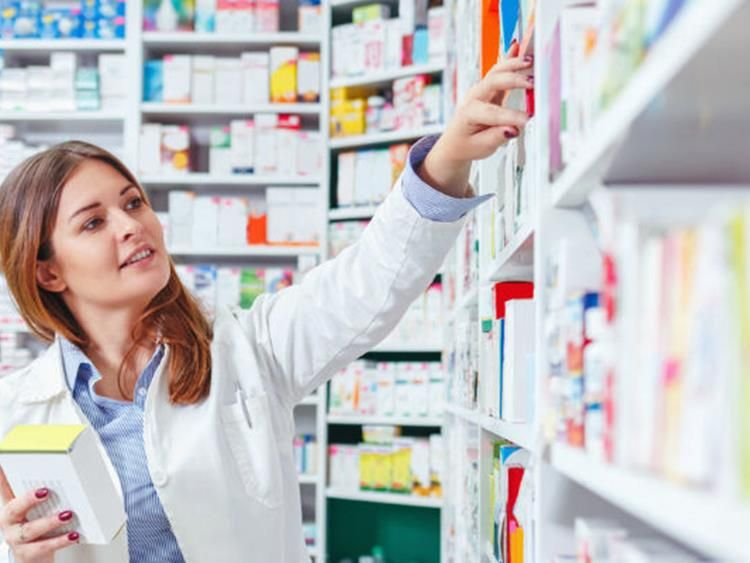 Reliablekart : Buy Generic Drugs From Reliable Online Pharmacy.