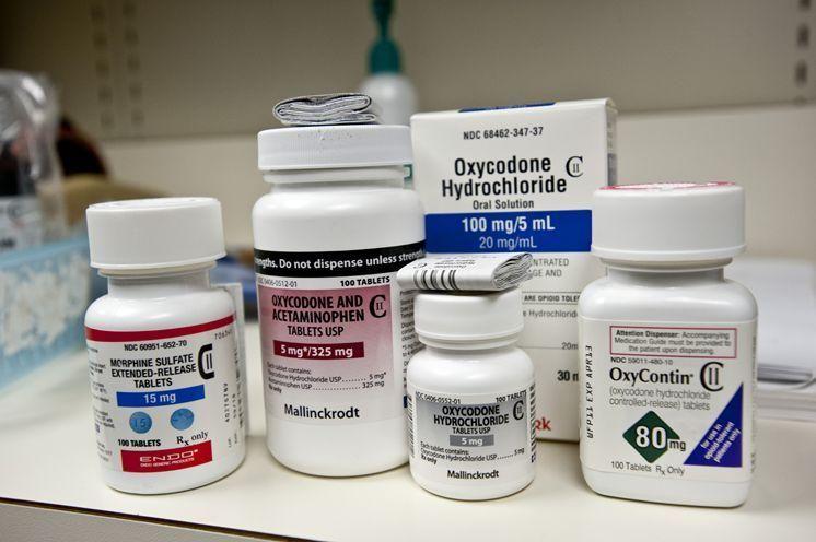 Xanax,Roxycodone, Oxycodone,mandrax,Testo Ultra Pain pills for sale online without prescription