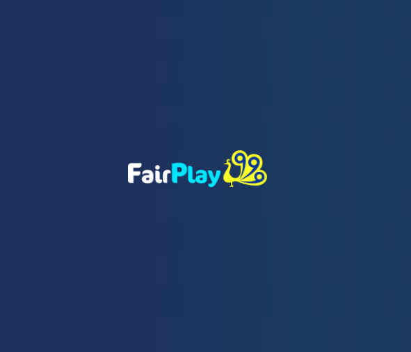 Online Betting in India | Join & Earn 15000 | Fairplay999