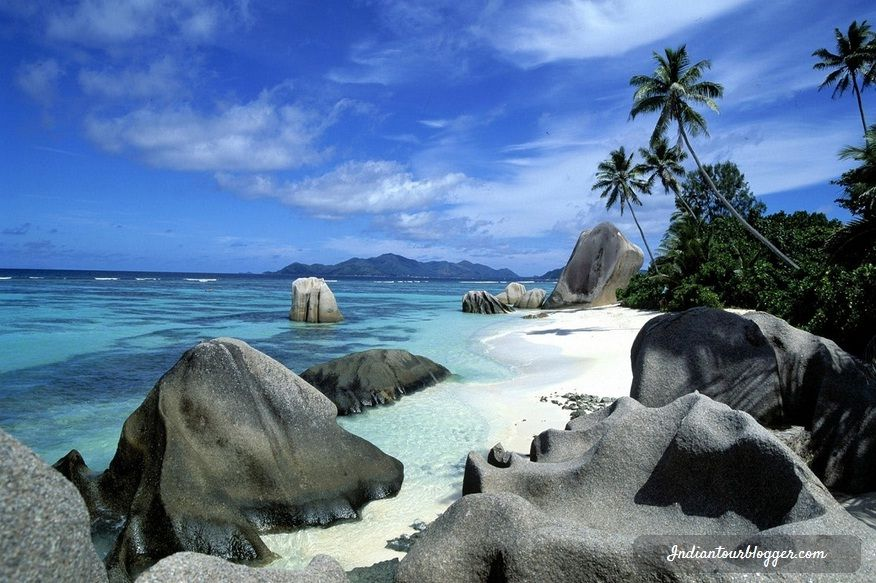 Explore Indian Travelling Spots And Travel Packages