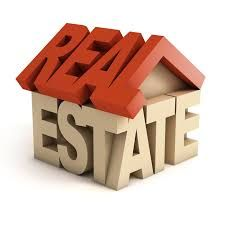 Free Real Estate Classified website in Haryana – Post Ads,Free Classified Ads
