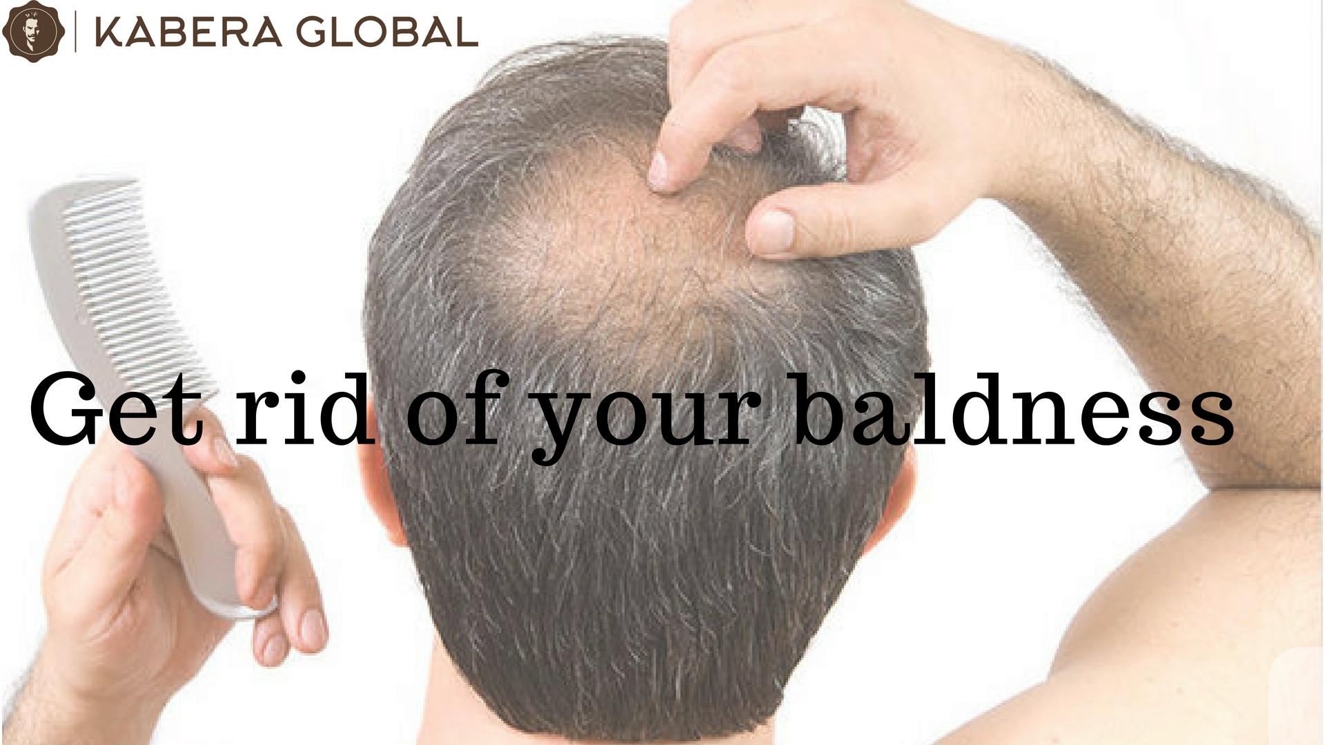 Best hair transplant clinic in chandigarh-PRP Hair treatment