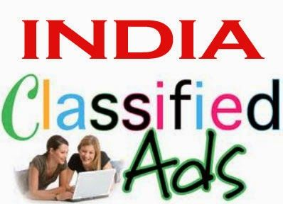 Local Online Free Classified Ads Websites for Buyers or Sellers!