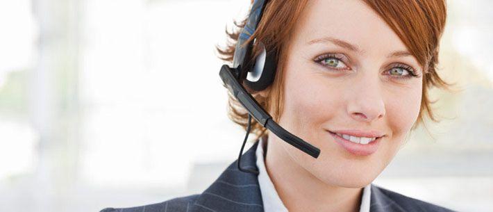 1-8006445716 Support For Malwarebytes Customer Helpline Number