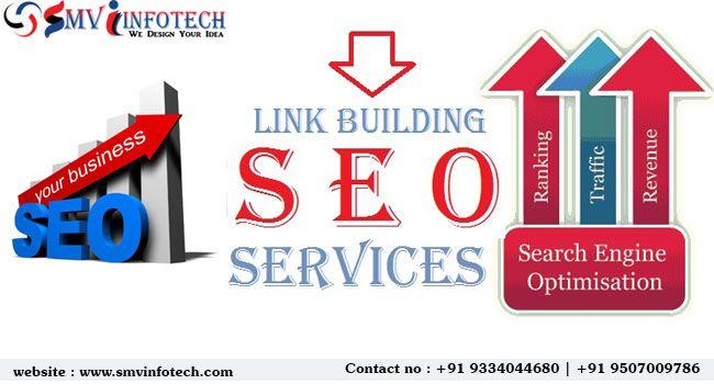 Digital Marketing company in Patna|Digital agency-SMV Infotech