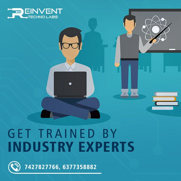 Rtlabs Job Placement Live Project Training Institute in Jaipur