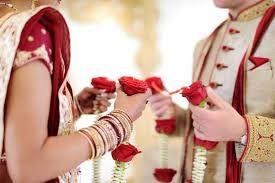 Creative Minded Wedding Photographers in Kolkata