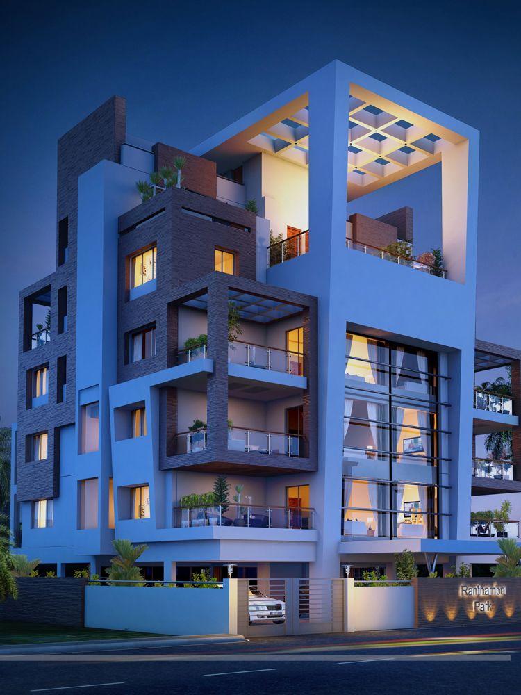 MPS Constructions- 9629784629 building Contractors in Tirunelveli