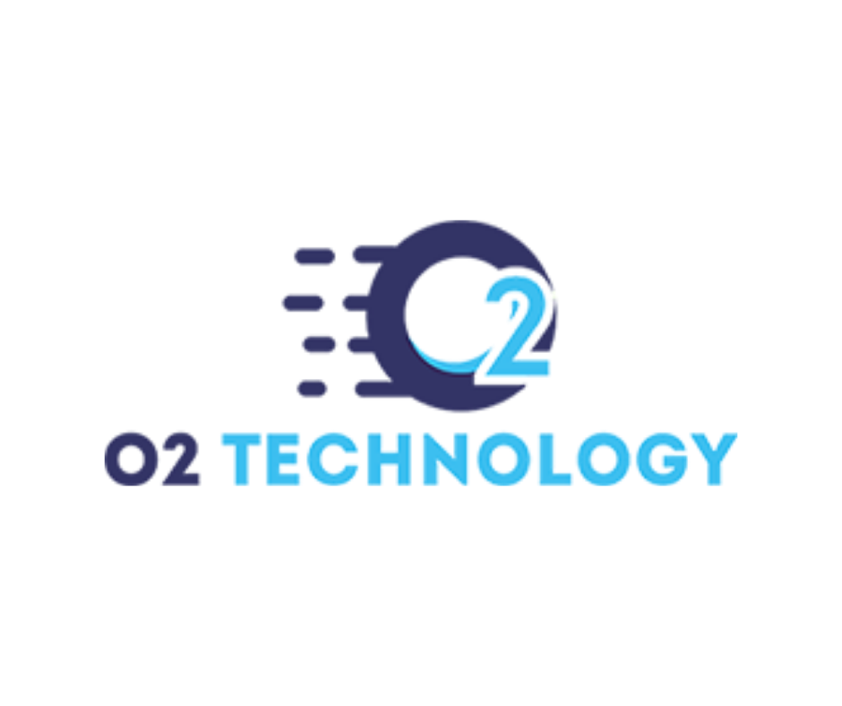 O2Technology  | O2 Technology Solution