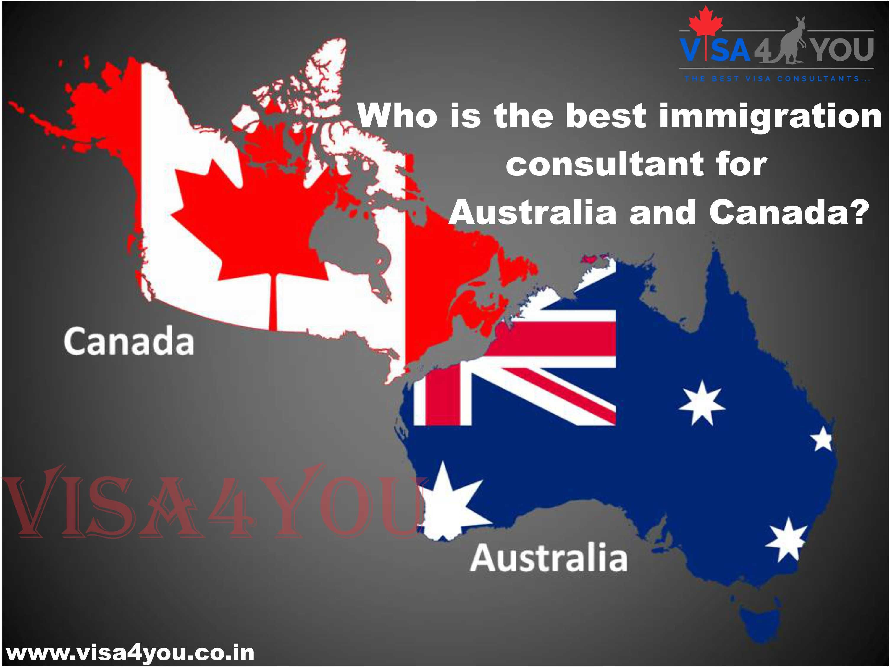 visa and immigration consultant in pune