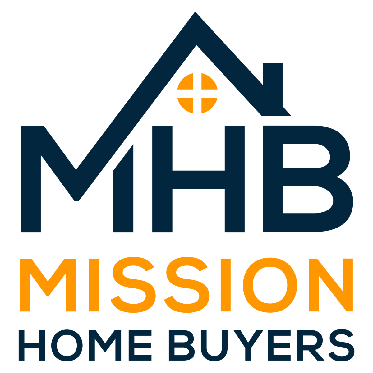 Sell Your House Fast Today Smyrna, GA