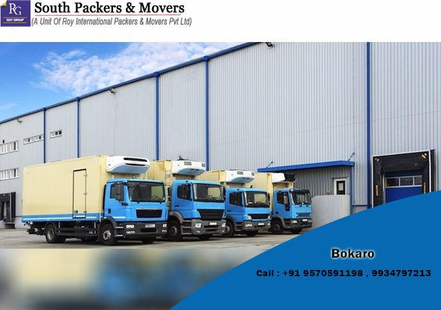 Packers and movers in Bokaro 9570591198 bokaro packers and movers