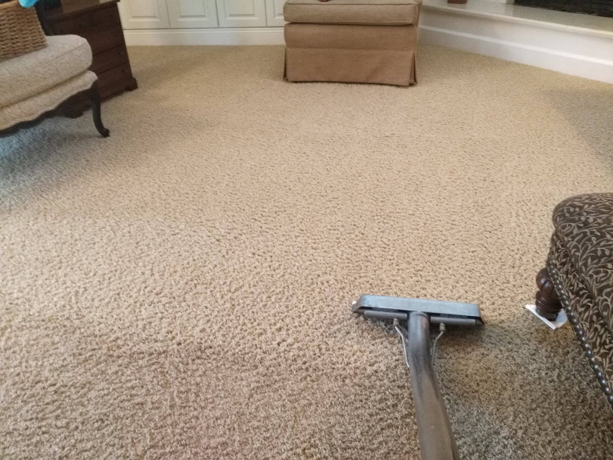 One of the most trusted carpet cleaning services for home as well as business in Singapore