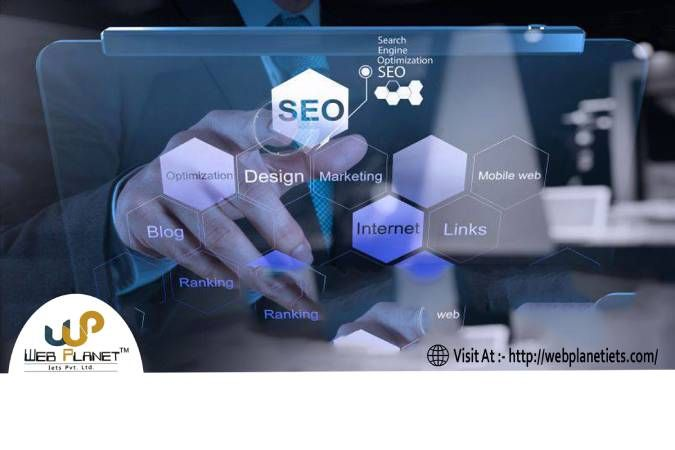 Digital Marketing Company In Chandigarh, SEO Services in Mohali