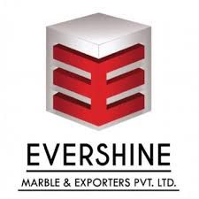 Evershine marble